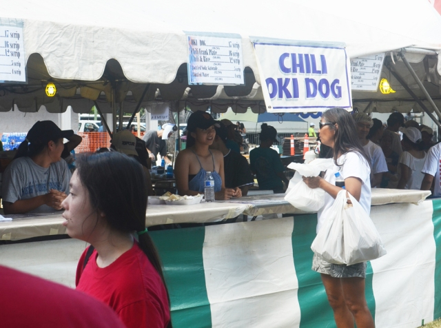 Chili Oki