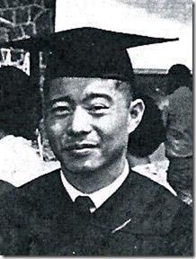 Choko Takayama