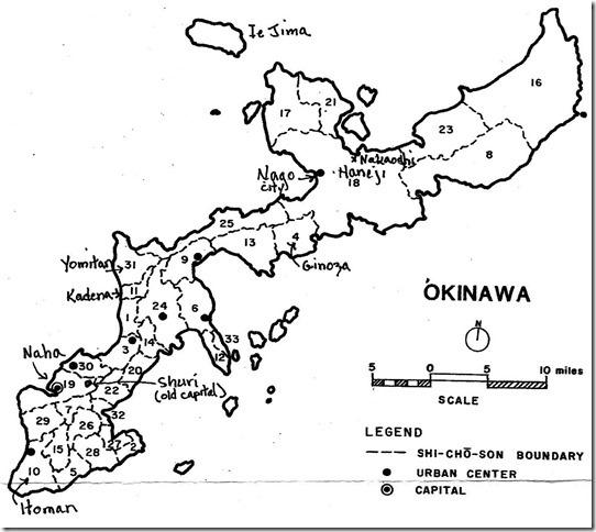 OkinawaMap4a[1]