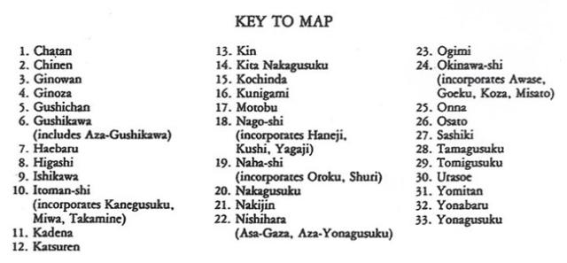 OkinawaMap4b[2]