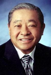 Robert Taira