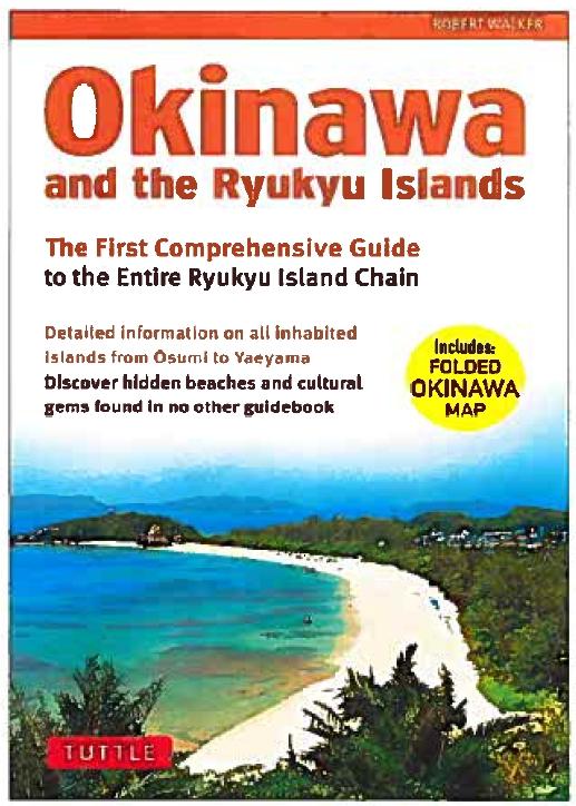 Okinawa Slave Island Game