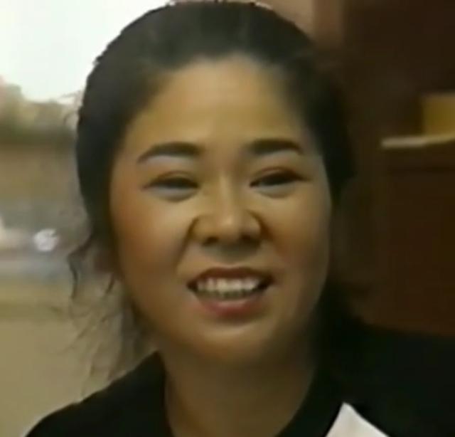 Koja Misako