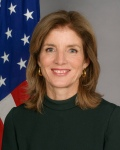 Caroline_Kennedy_US_State_Dept_photo