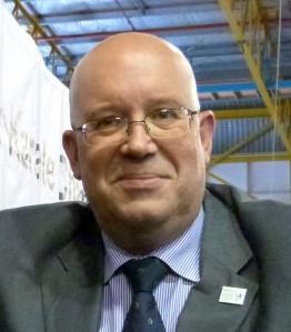 Dr. Nuno Oliveira