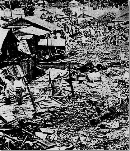 OkinawaMiyamoriSchCrash3[1]