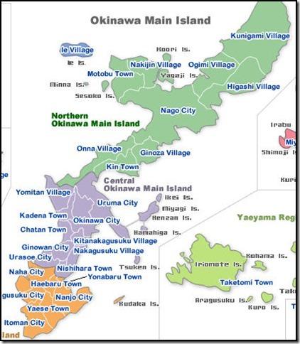 OkinawaMap6[1]